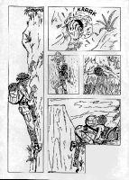 Manipulations - page 2