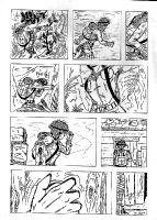 Manipulations - page 3