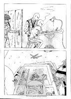 Manipulations - page 4